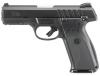 RUGER 9E Pistol 9mm Luger