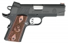 SPRINGFIELD Model 1911-A1 Compact Range Officer 9mm