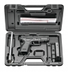 SPRINGFIELD XD Essentials Package .45ACP