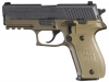SIG SAUER P229 Combat 9mm 3.9 Inch Barrel