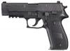 SIG SAUER P226 MK-25 9mm 4.4 Inch Barrel