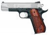 Smith & Wesson Model SW1911SC E Series .45 ACP
