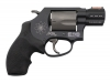 SMITH & WESSON Model 360PD AirLite Chiefs Special .357 Magnum/.38 Special+P