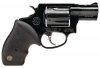 TAURUS Model 85FS Double Action .38 Special +P
