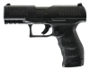 Walther Model PPQ M2 .45 ACP