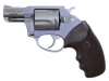 CHARTER ARMS Undercover Lite Lavender Lady .38 Special +P