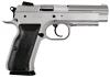 EUROPEAN AMERICAN ARMORY Witness .45 ACP 4.5 Inch Barrel