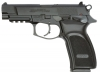 Bersa Thunder Pro High Capacity Pistol 9mm