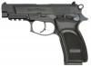 Bersa Thunder Pro High Capacity Pistol 9mm
