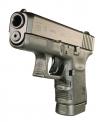 Glock 30 S Short Frame .45 ACP