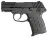 KEL TEC PF-9 9mm Luger 3.1 Inch