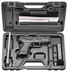 SPRINGFIELD SAI XD Essentials Package 9mm XD