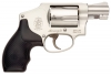 SMITH & WESSON Model 642 Centennial Airweight .38 Special +P