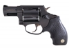 TAURUS Model 905 9mm Single Action/Double Action