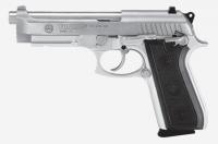 TAURUS Model PT-92 9mm