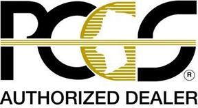 PCGS Authorized Dealer